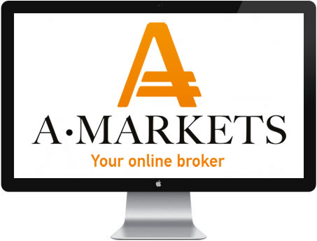 AMarkets Forex Broker