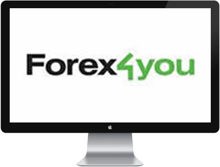 Forex4you Forex Broker