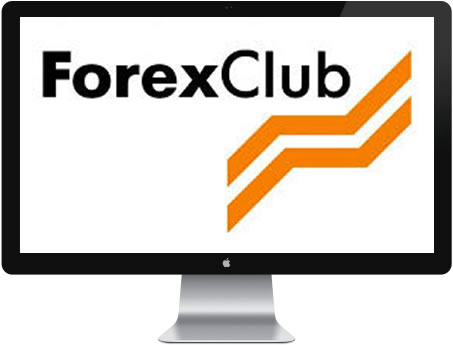 Forex Club Forex Broker