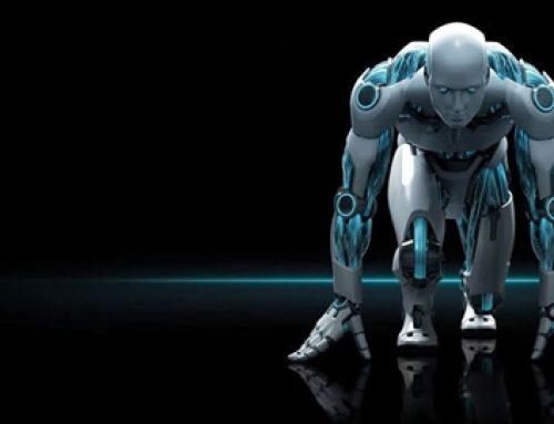 Торговые Роботы Форекс