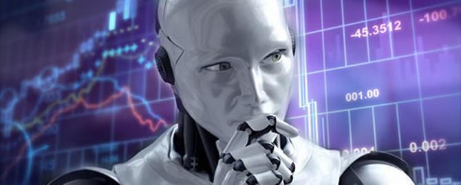 forex-trading--robot
