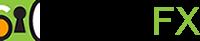 InsiderFX Логотип