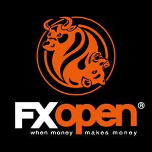 FXOpen Форекс брокер обзор