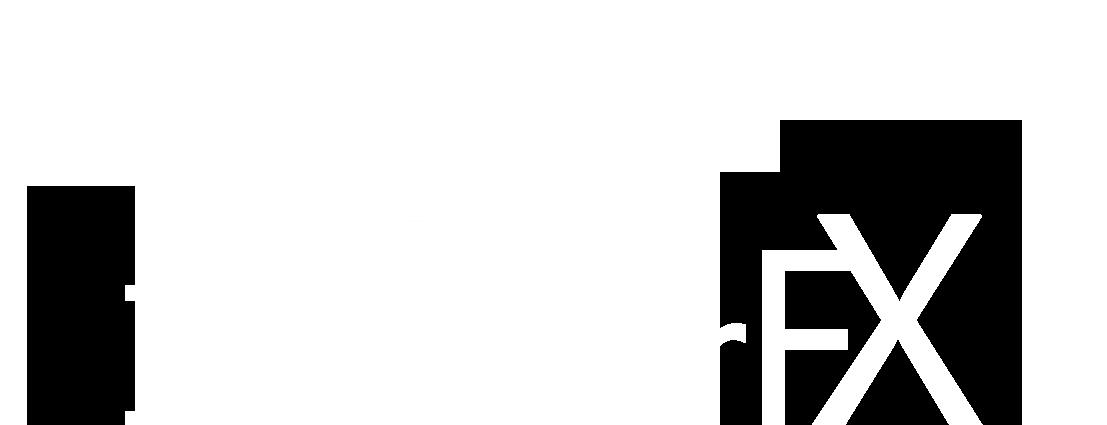 InsiderFX Форекс Портал для Новичеов и Профи
